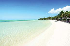 Foto 6 Beach